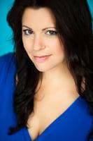 Jennifer Trumbull