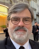 Michael M. Grant